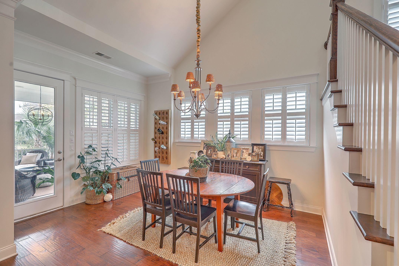 Carolina Park Homes For Sale - 1528 Anacostia, Mount Pleasant, SC - 37