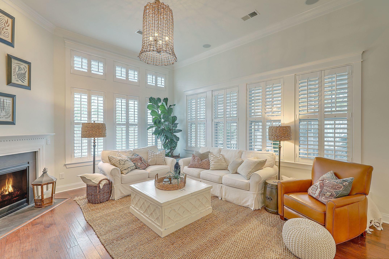 Carolina Park Homes For Sale - 1528 Anacostia, Mount Pleasant, SC - 33
