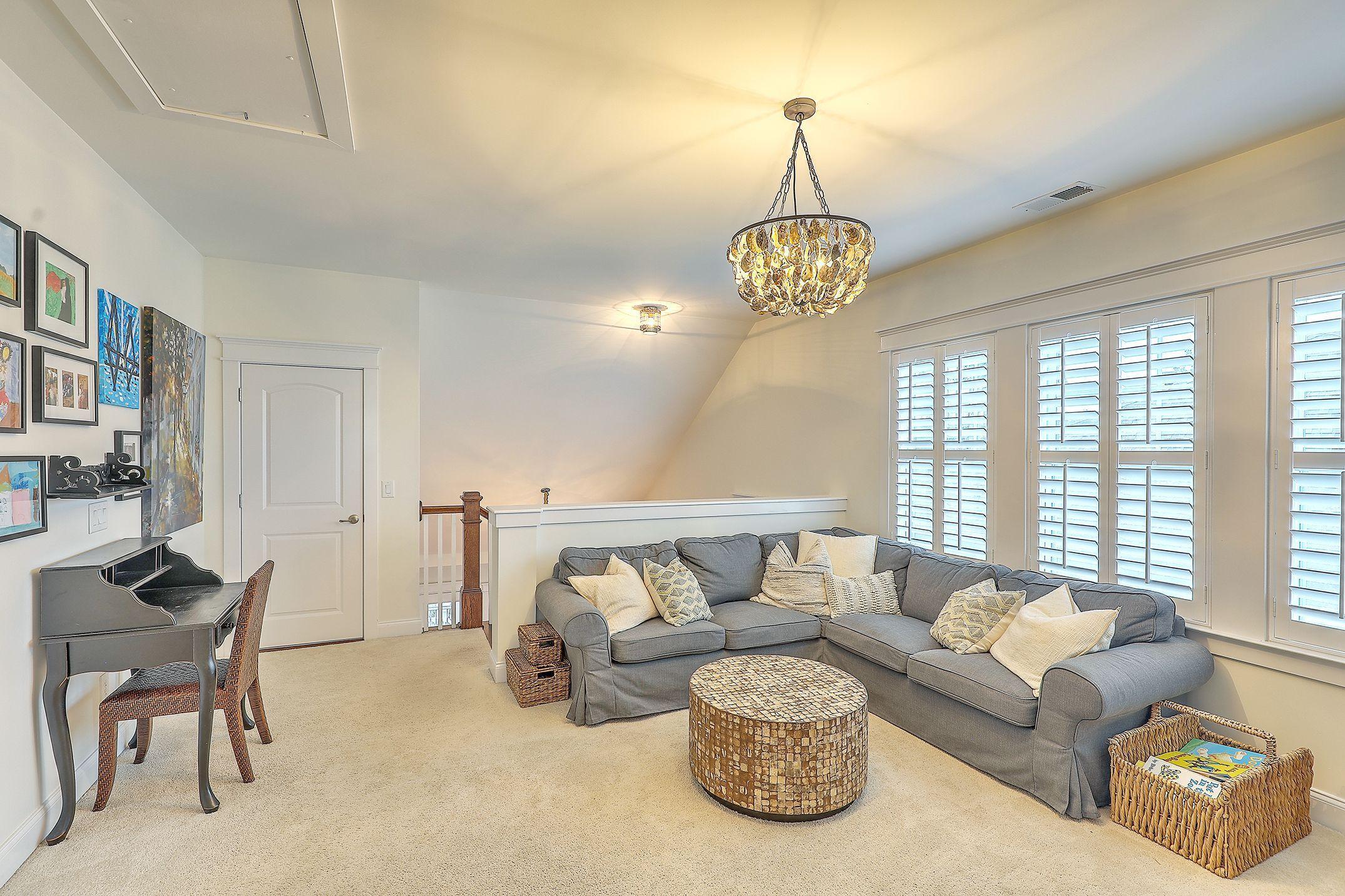 Carolina Park Homes For Sale - 1528 Anacostia, Mount Pleasant, SC - 44