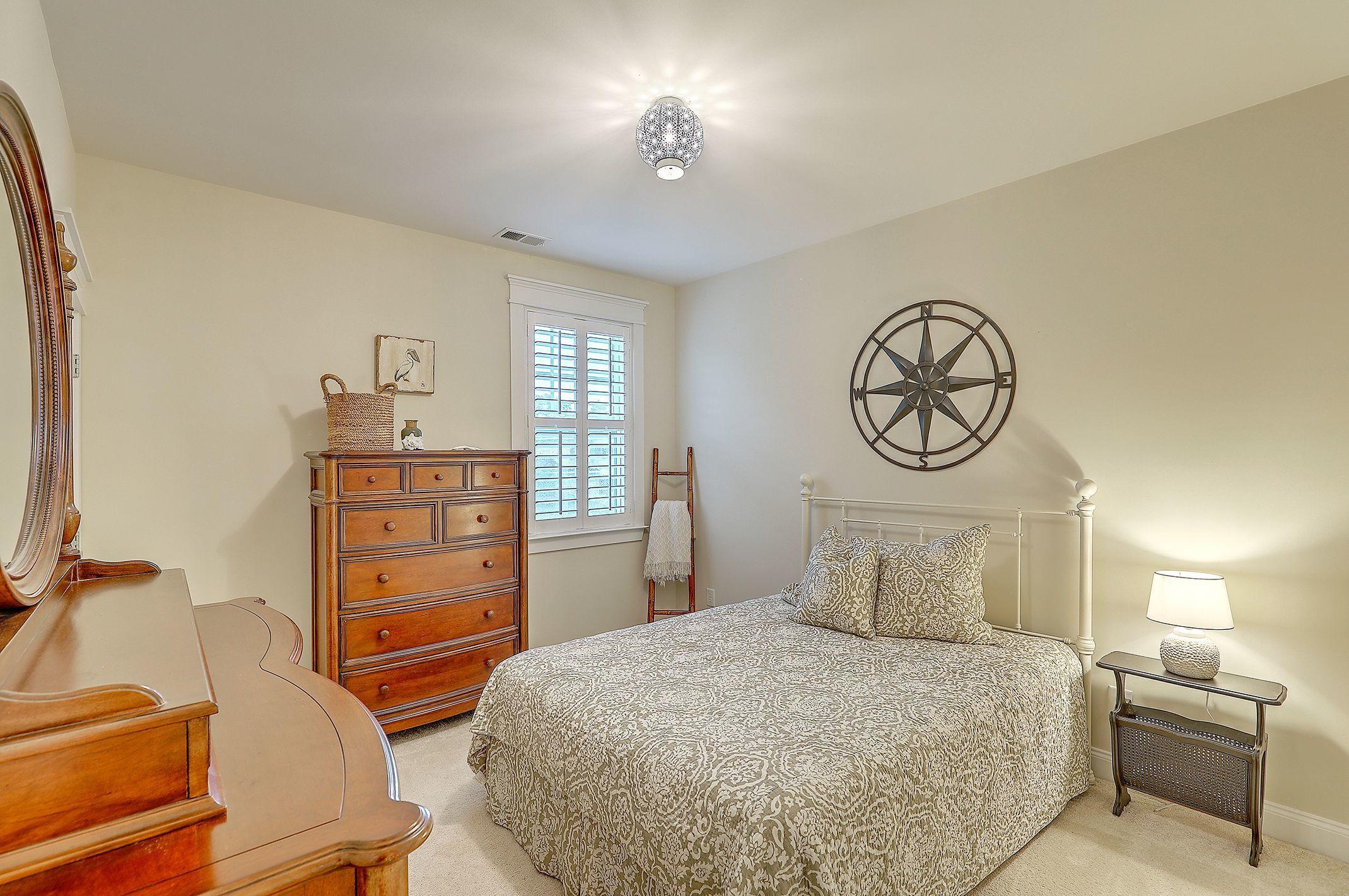 Carolina Park Homes For Sale - 1528 Anacostia, Mount Pleasant, SC - 18