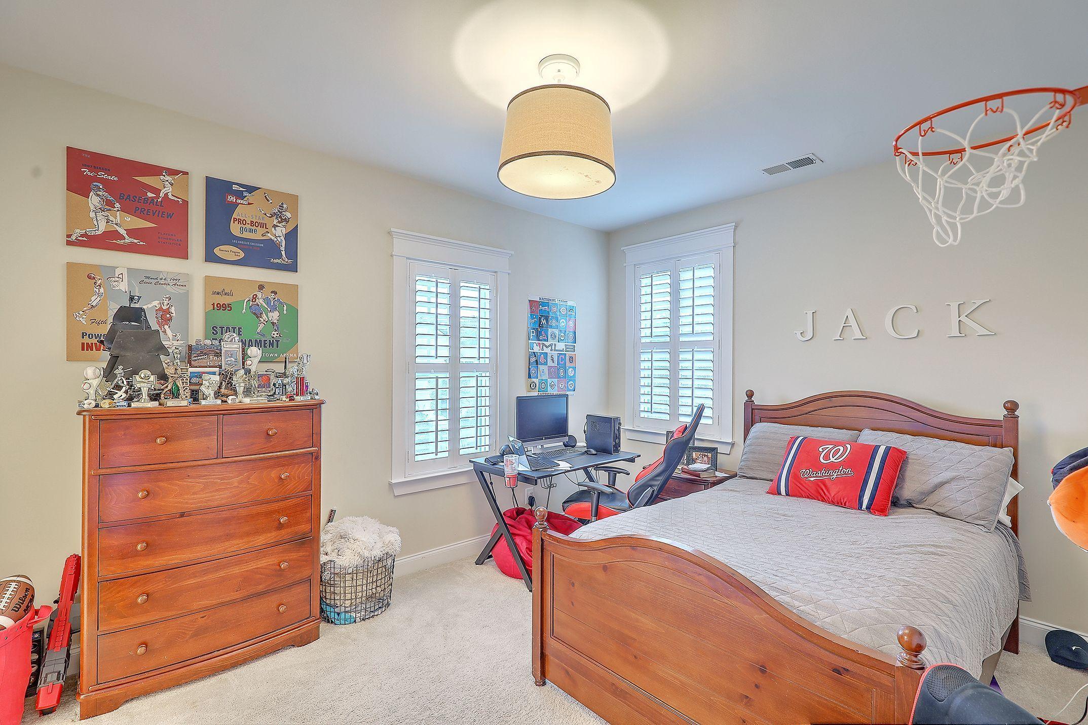 Carolina Park Homes For Sale - 1528 Anacostia, Mount Pleasant, SC - 16