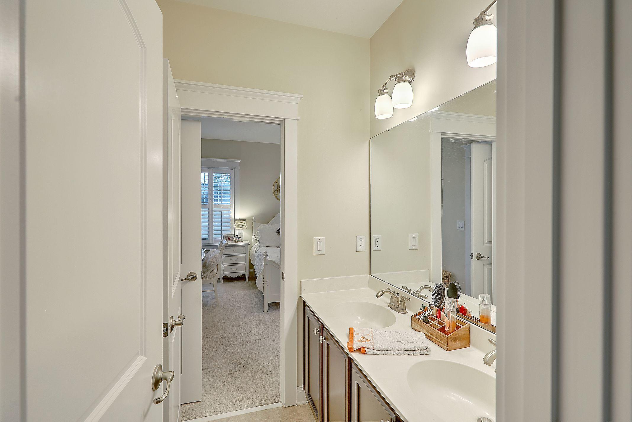 Carolina Park Homes For Sale - 1528 Anacostia, Mount Pleasant, SC - 15