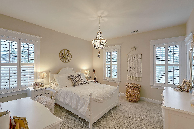 Carolina Park Homes For Sale - 1528 Anacostia, Mount Pleasant, SC - 31