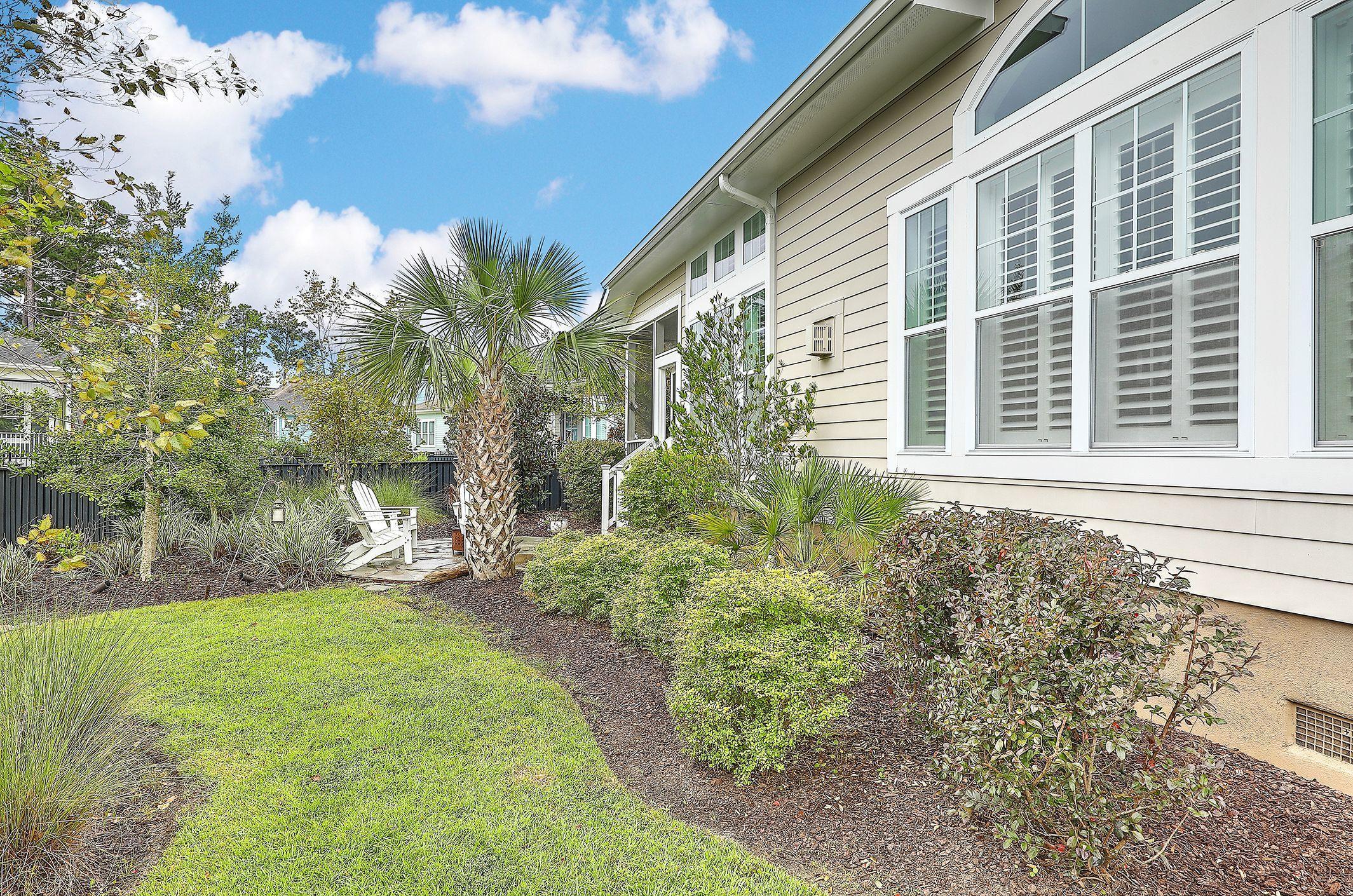 Carolina Park Homes For Sale - 1528 Anacostia, Mount Pleasant, SC - 23