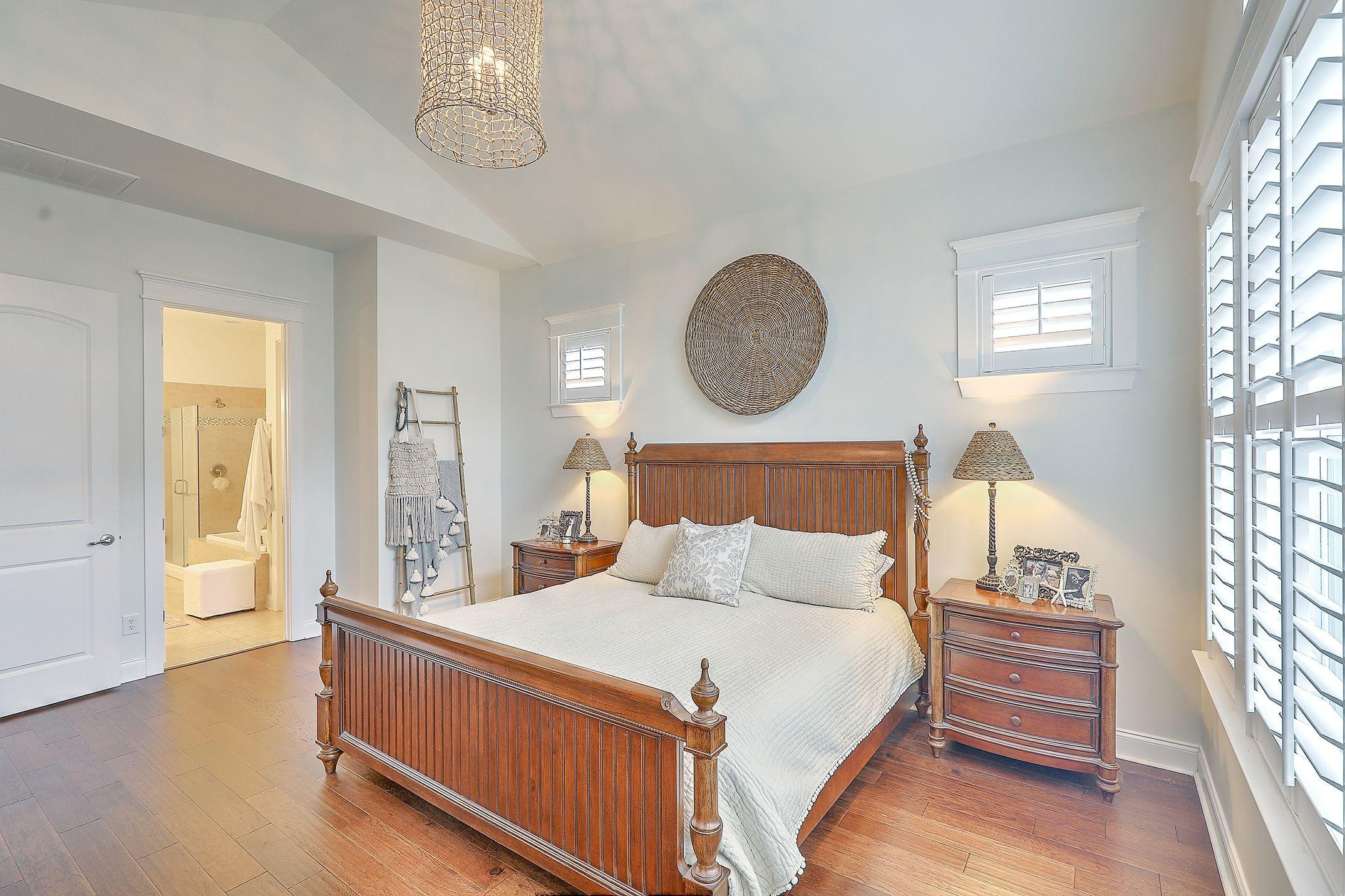 Carolina Park Homes For Sale - 1528 Anacostia, Mount Pleasant, SC - 30