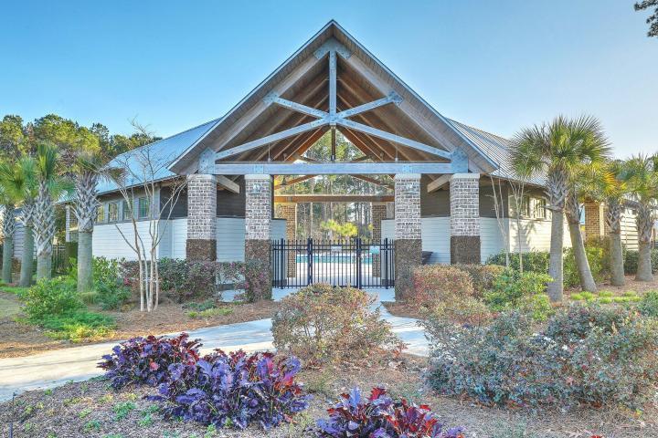 Carolina Park Homes For Sale - 1528 Anacostia, Mount Pleasant, SC - 12