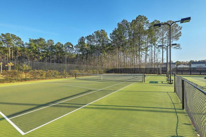 Carolina Park Homes For Sale - 1528 Anacostia, Mount Pleasant, SC - 7