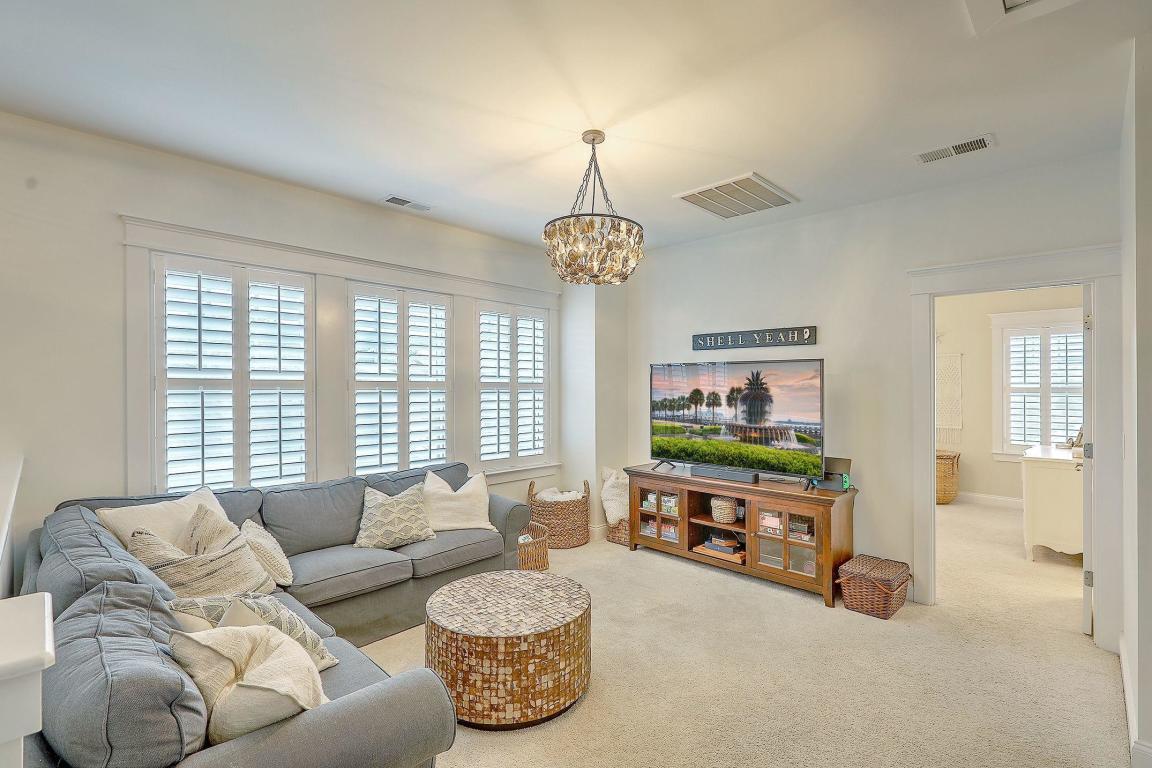 Carolina Park Homes For Sale - 1528 Anacostia, Mount Pleasant, SC - 32