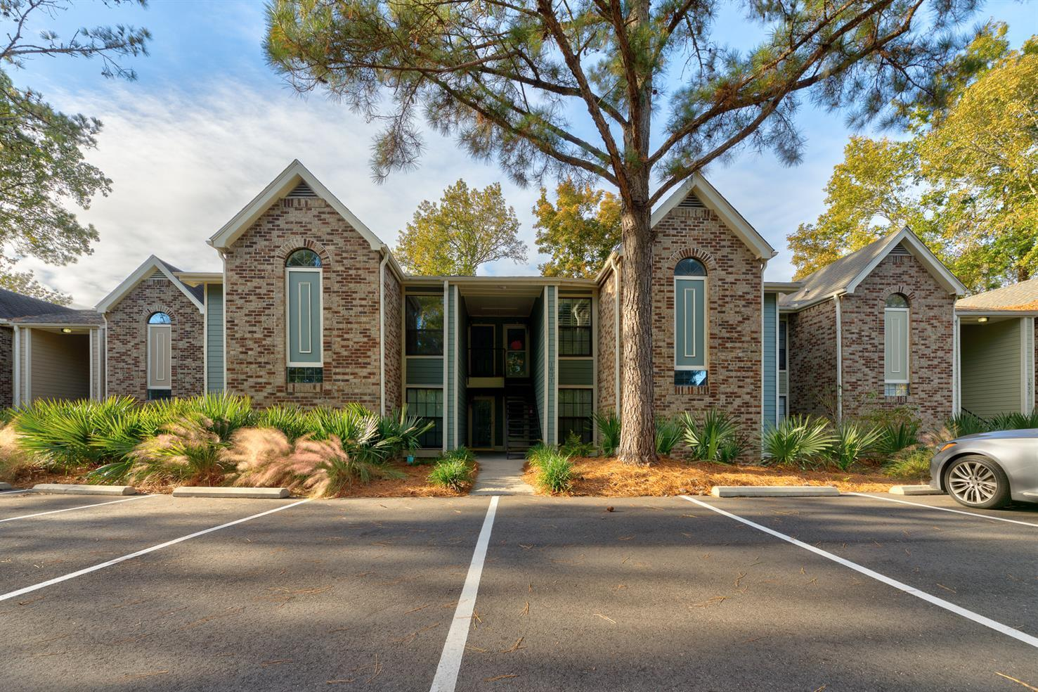 1831 Villa Maison UNIT C Mount Pleasant, SC 29464
