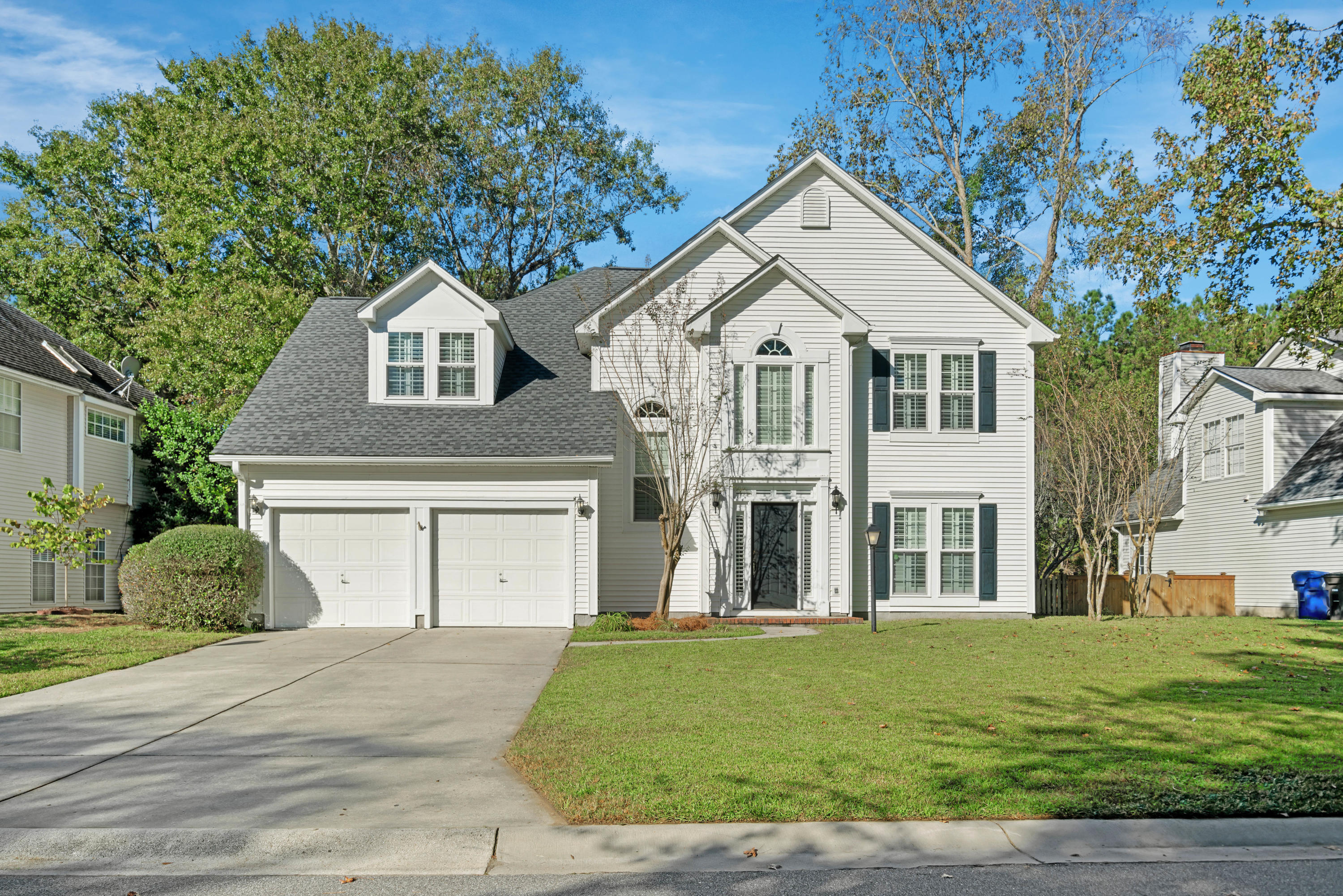 1588 Cypress Pointe Drive Mount Pleasant, Sc 29466
