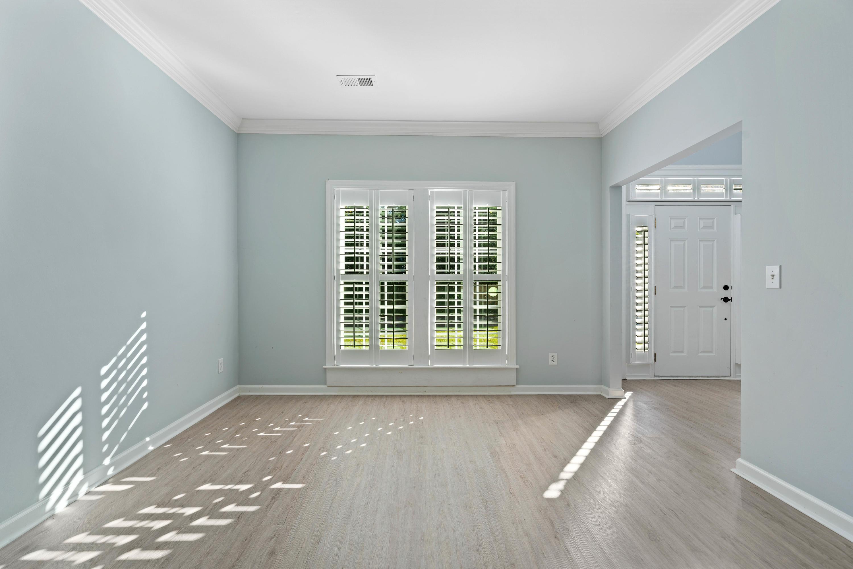 Dunes West Homes For Sale - 1588 Cypress Pointe, Mount Pleasant, SC - 5