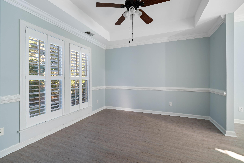 Dunes West Homes For Sale - 1588 Cypress Pointe, Mount Pleasant, SC - 4