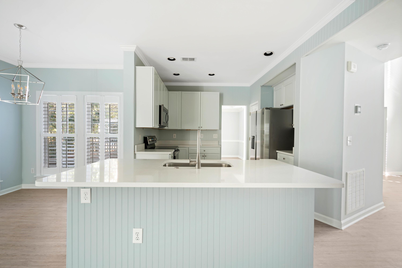 Dunes West Homes For Sale - 1588 Cypress Pointe, Mount Pleasant, SC - 9