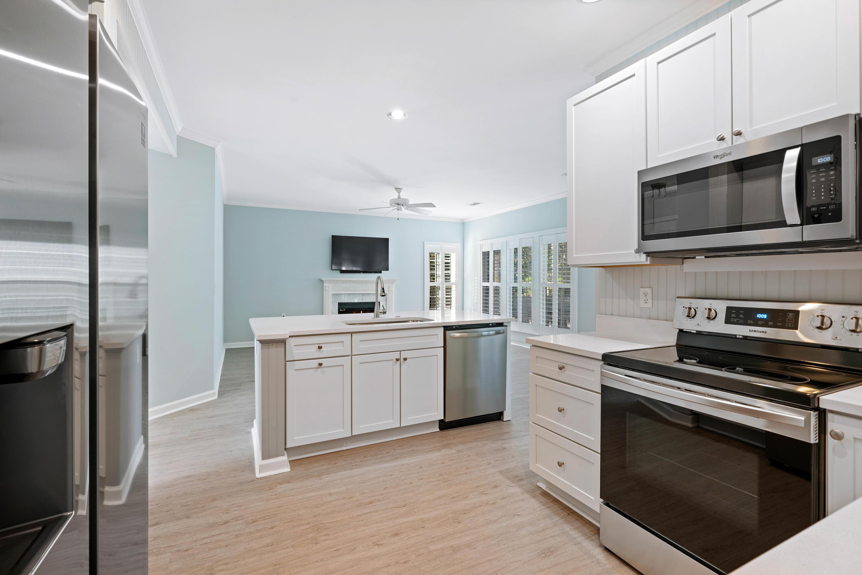 Dunes West Homes For Sale - 1588 Cypress Pointe, Mount Pleasant, SC - 10