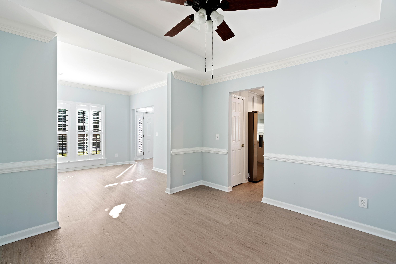 Dunes West Homes For Sale - 1588 Cypress Pointe, Mount Pleasant, SC - 3