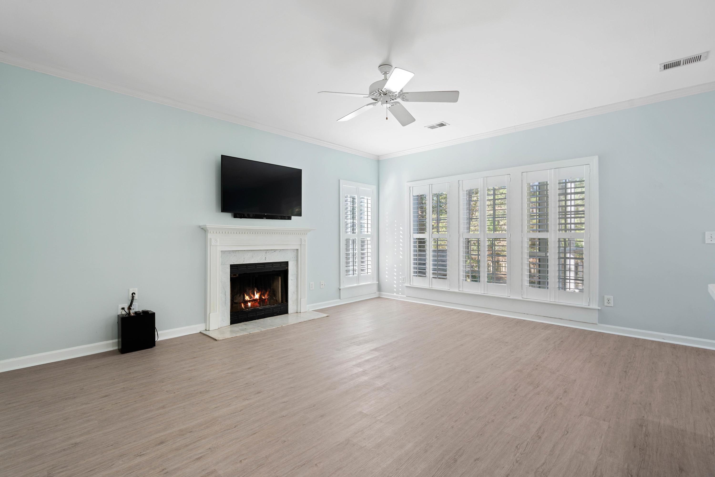 Dunes West Homes For Sale - 1588 Cypress Pointe, Mount Pleasant, SC - 11