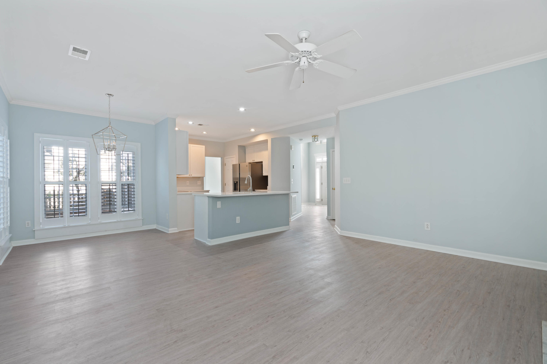 Dunes West Homes For Sale - 1588 Cypress Pointe, Mount Pleasant, SC - 12