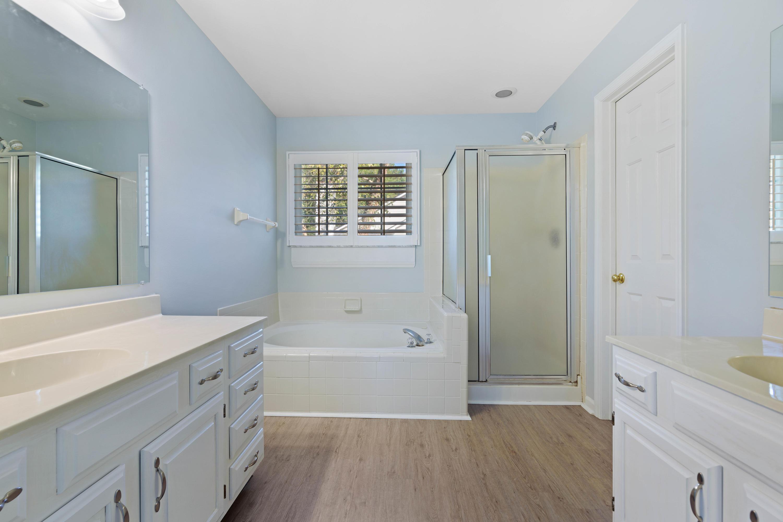 Dunes West Homes For Sale - 1588 Cypress Pointe, Mount Pleasant, SC - 0