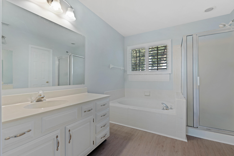 Dunes West Homes For Sale - 1588 Cypress Pointe, Mount Pleasant, SC - 27
