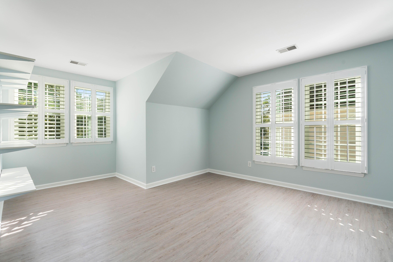 Dunes West Homes For Sale - 1588 Cypress Pointe, Mount Pleasant, SC - 22