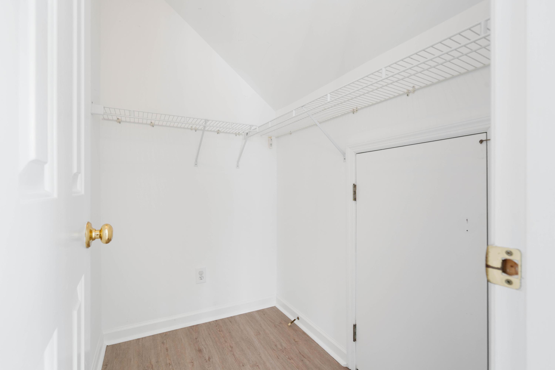 Dunes West Homes For Sale - 1588 Cypress Pointe, Mount Pleasant, SC - 21