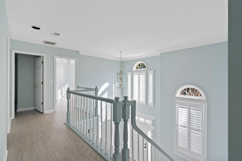 Dunes West Homes For Sale - 1588 Cypress Pointe, Mount Pleasant, SC - 23