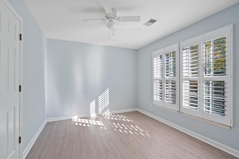 Dunes West Homes For Sale - 1588 Cypress Pointe, Mount Pleasant, SC - 20