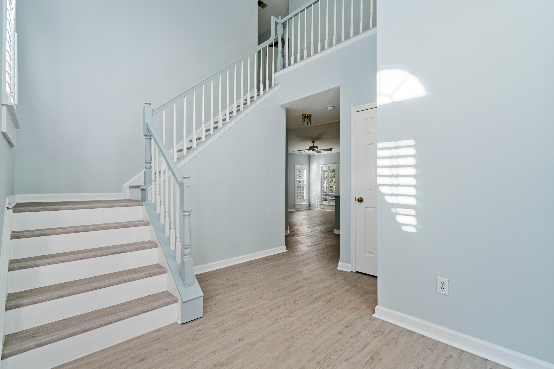 Dunes West Homes For Sale - 1588 Cypress Pointe, Mount Pleasant, SC - 7