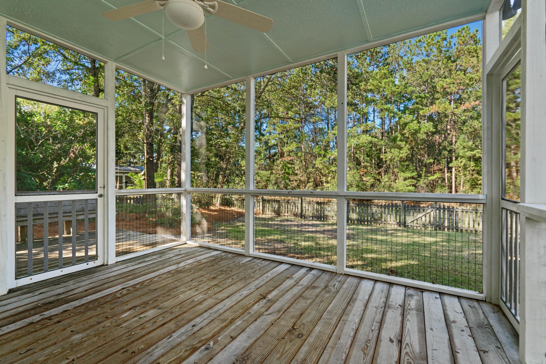 Dunes West Homes For Sale - 1588 Cypress Pointe, Mount Pleasant, SC - 16