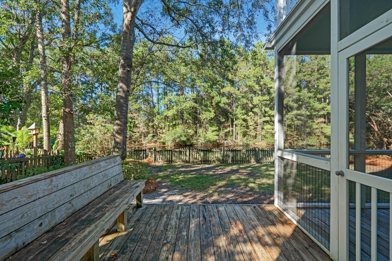 Dunes West Homes For Sale - 1588 Cypress Pointe, Mount Pleasant, SC - 15
