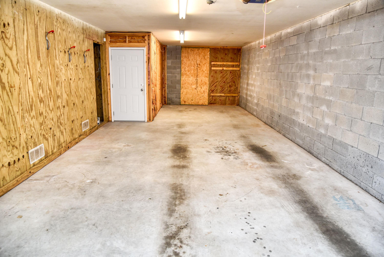 Charleston National Homes For Sale - 602 Merrifield, Mount Pleasant, SC - 16