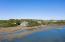 2609 Jenkins Point Road, Seabrook Island, SC 29455