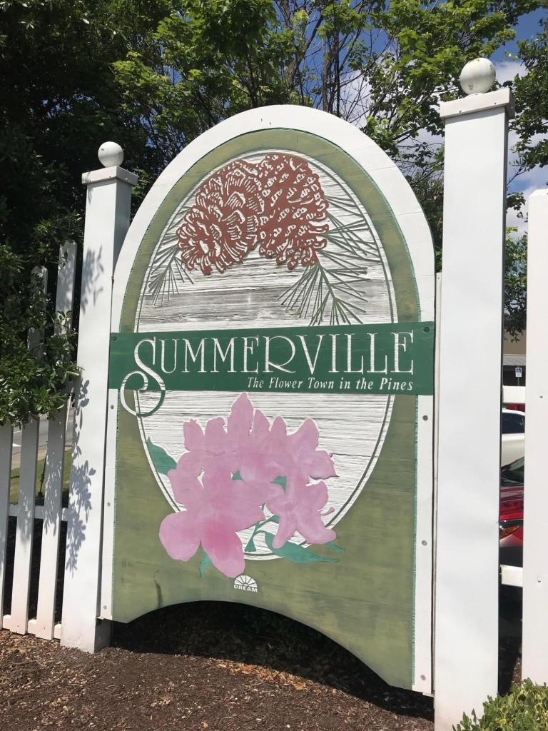 236 Spencer Circle Summerville, SC 29485
