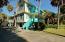 718 Ashley Avenue, Folly Beach, SC 29439