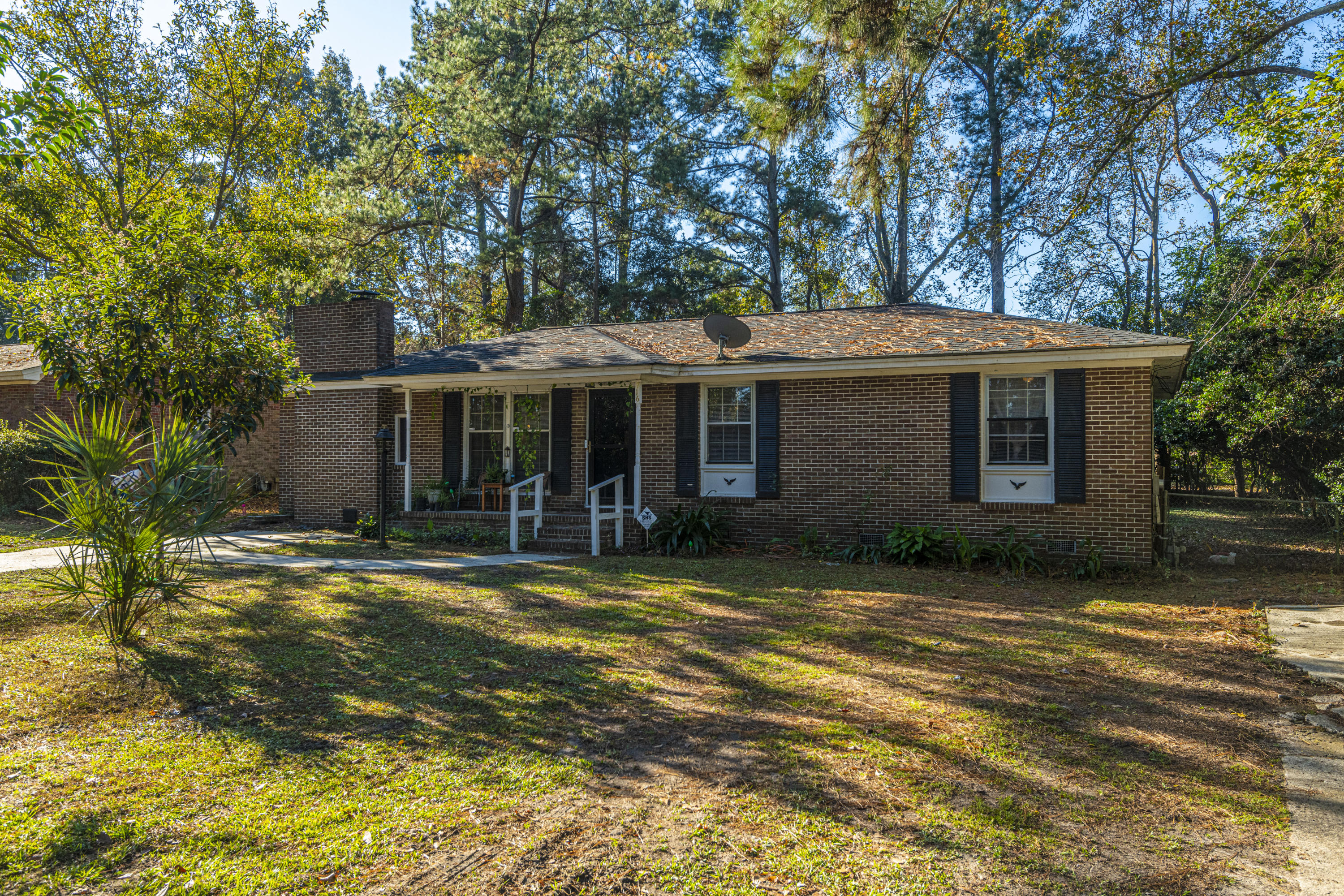 716 E 3rd North Street Summerville, Sc 29485