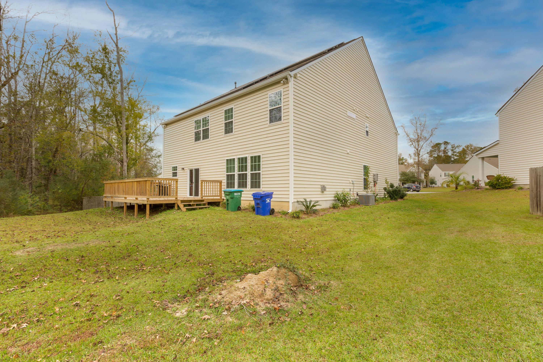 104 Carya Court Summerville, SC 29483
