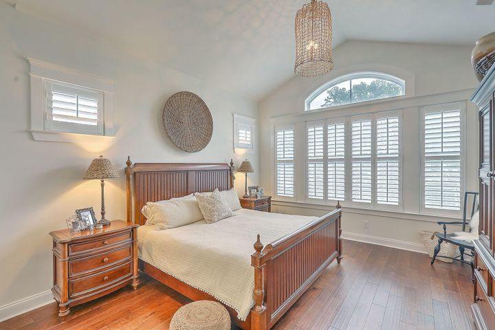 Carolina Park Homes For Sale - 1528 Anacostia, Mount Pleasant, SC - 56