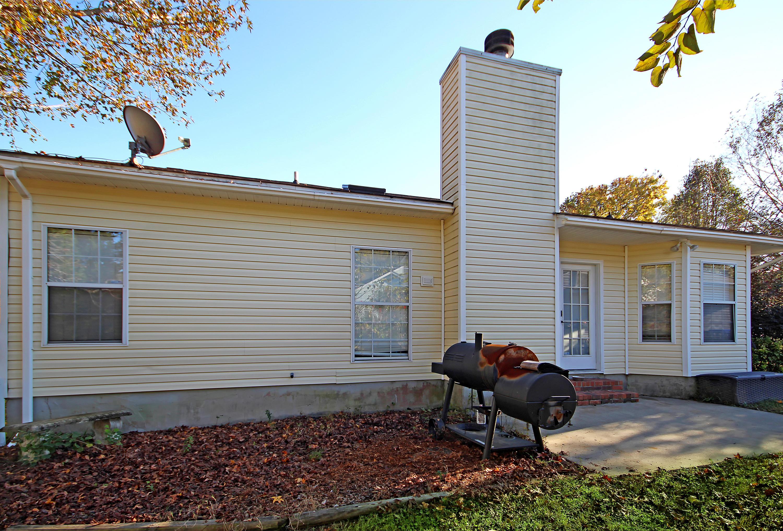 Westborough Homes For Sale - 1936 Cedar Petal, Charleston, SC - 21