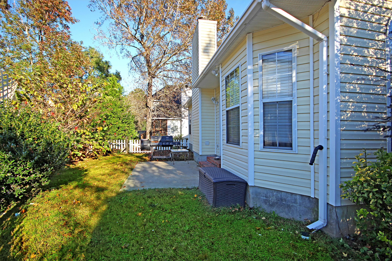 Westborough Homes For Sale - 1936 Cedar Petal, Charleston, SC - 19