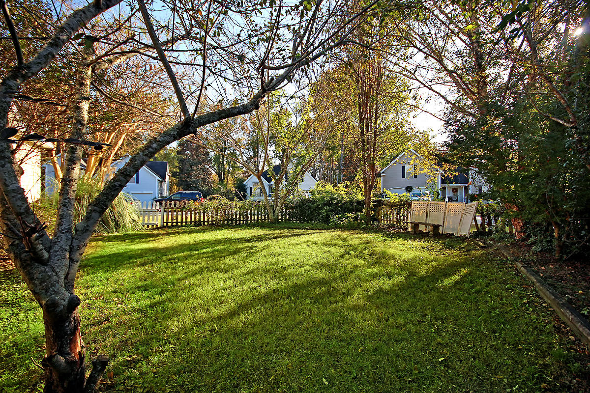 Westborough Homes For Sale - 1936 Cedar Petal, Charleston, SC - 20