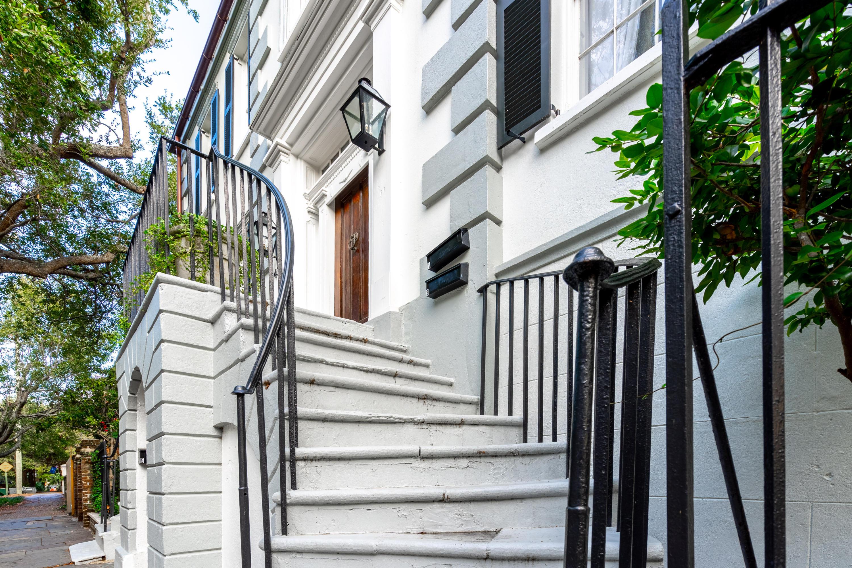 Homes For Sale - 43 Charlotte, Charleston, SC - 0