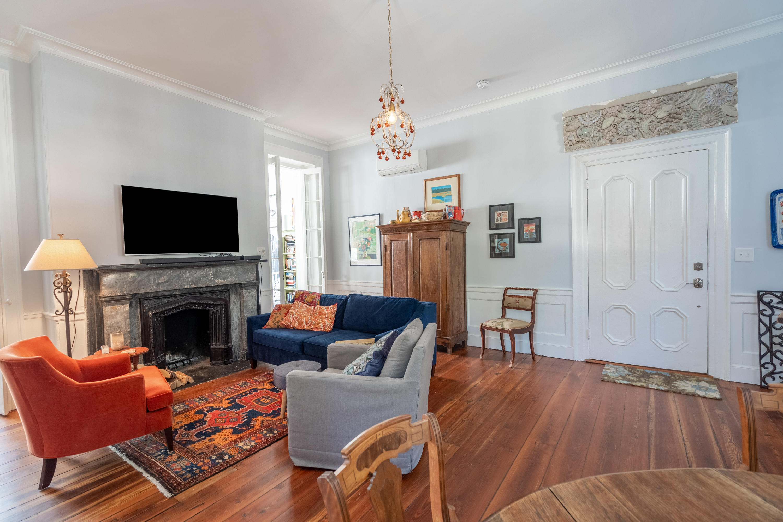 Homes For Sale - 43 Charlotte, Charleston, SC - 7
