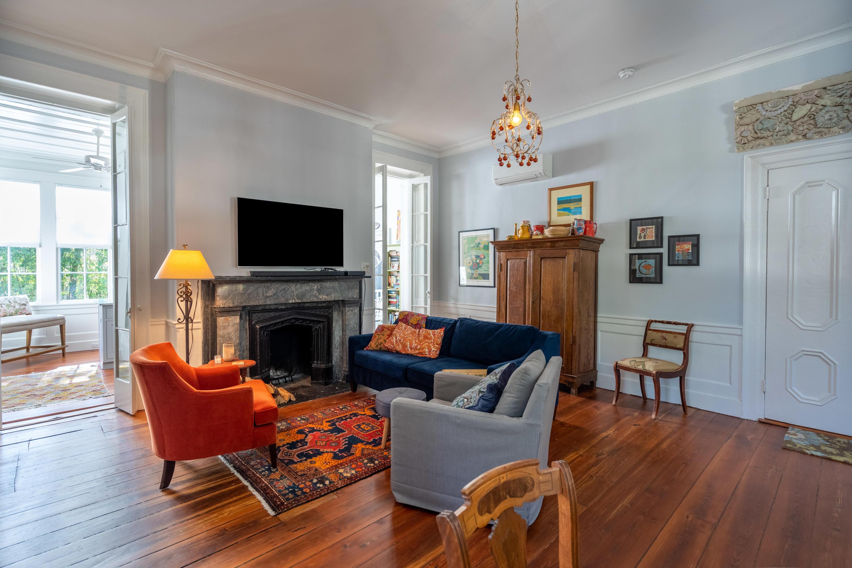 Homes For Sale - 43 Charlotte, Charleston, SC - 9