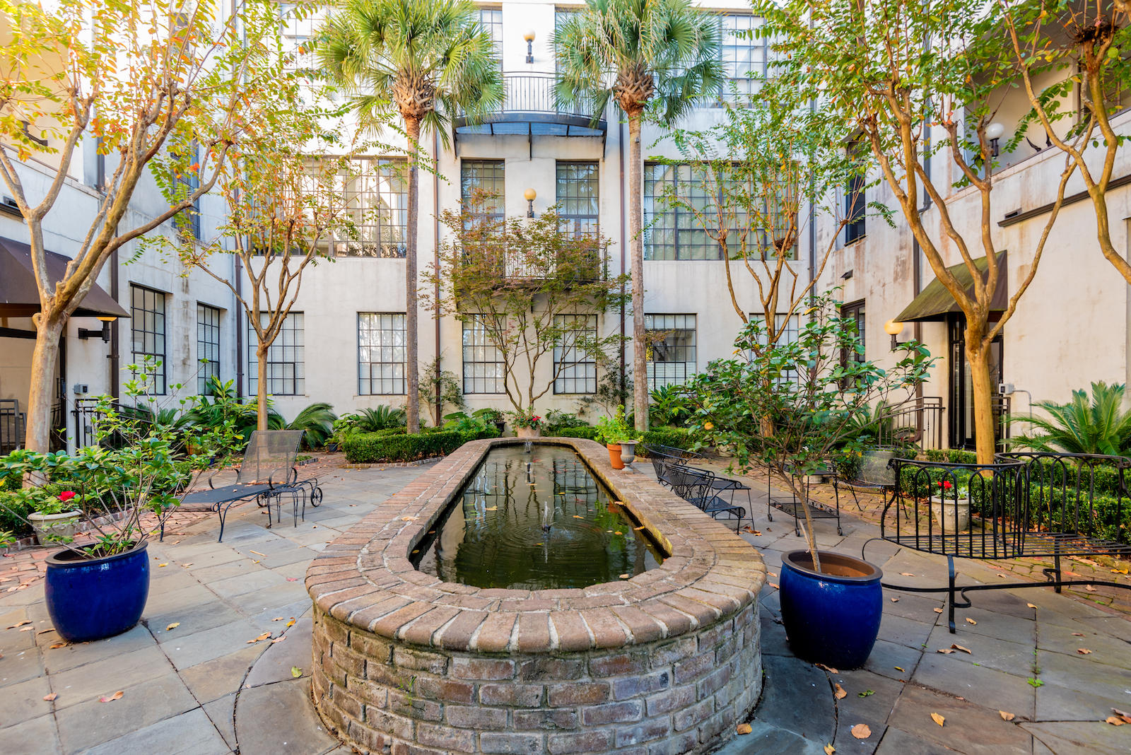 3 Chisolm Street UNIT #203 Charleston, SC 29401