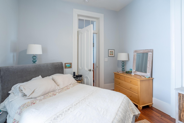Homes For Sale - 43 Charlotte, Charleston, SC - 26
