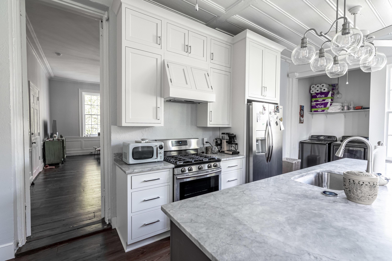Homes For Sale - 43 Charlotte, Charleston, SC - 11