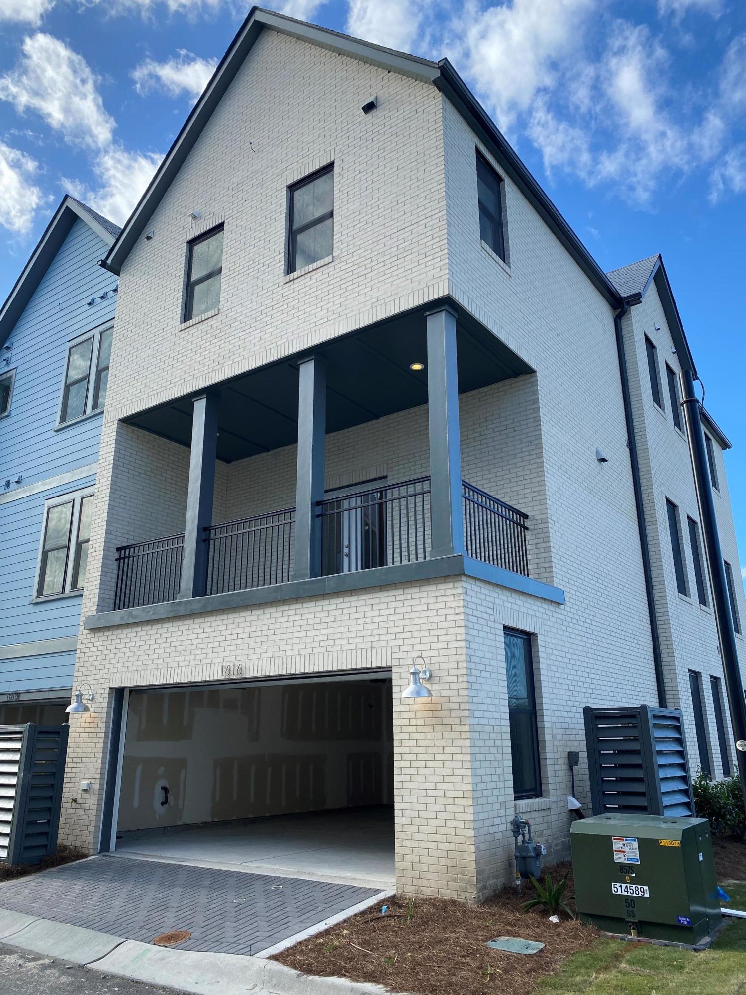 Midtown Homes For Sale - 1637 Florentia, Mount Pleasant, SC - 1