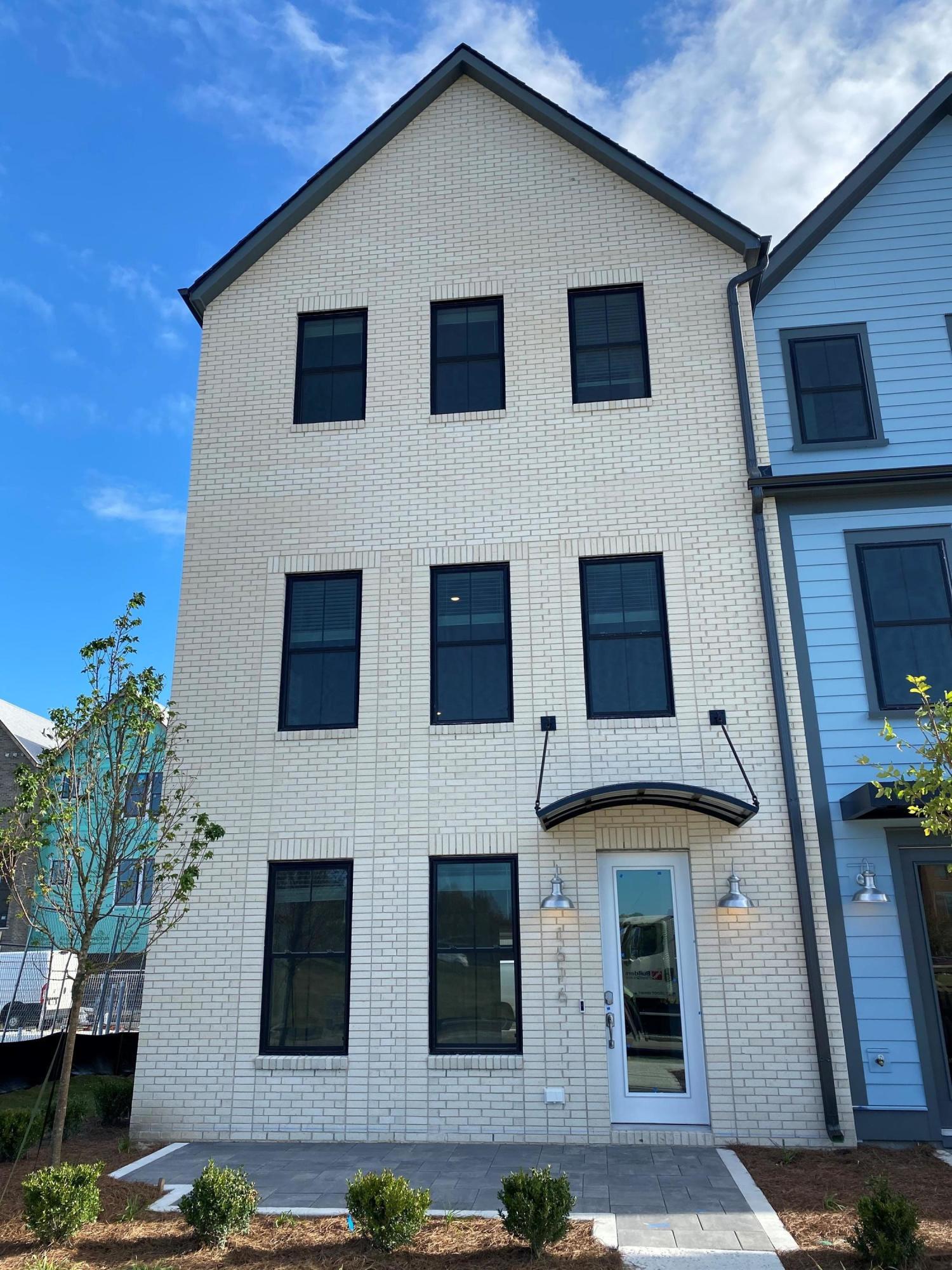 Midtown Homes For Sale - 1637 Florentia, Mount Pleasant, SC - 0