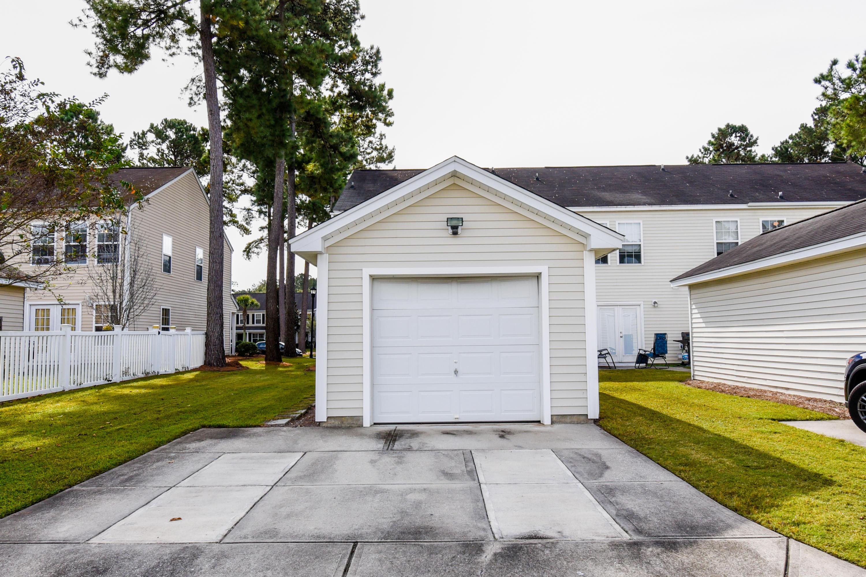 4816 Willow Brook Lane Summerville, SC 29485
