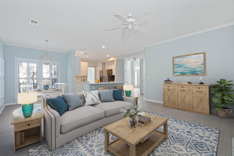Dunes West Homes For Sale - 1588 Cypress Pointe, Mount Pleasant, SC - 13